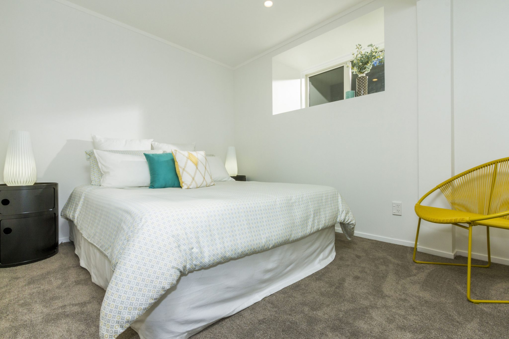Mairangi Bay House Renovations