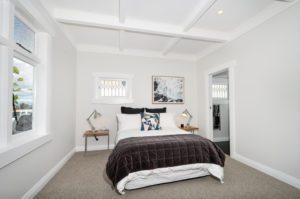 Ponsonby villa renovations builder